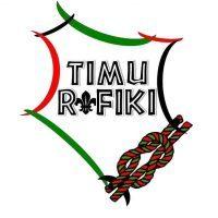 Timu Rafiki